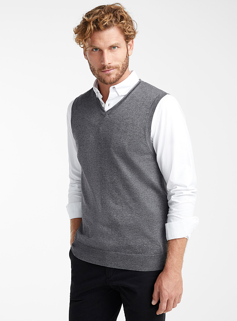 cotton-and-modal-tank
