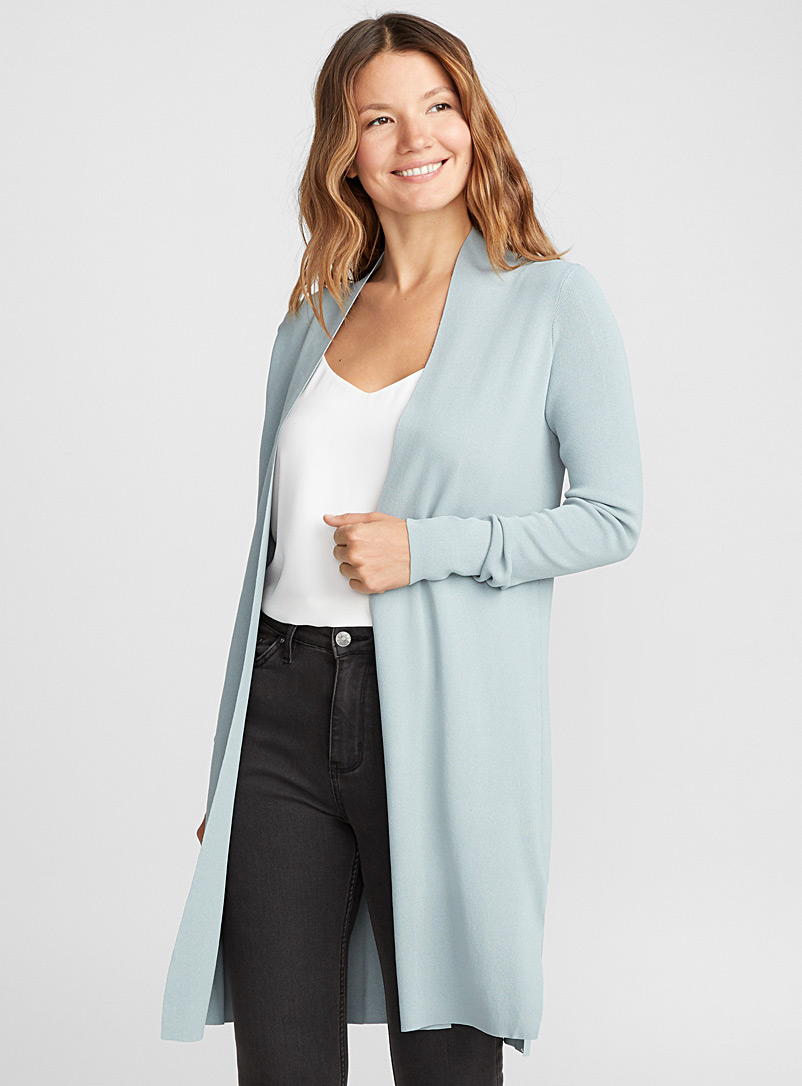 le-long-cardigan-fin-tricot-nacre