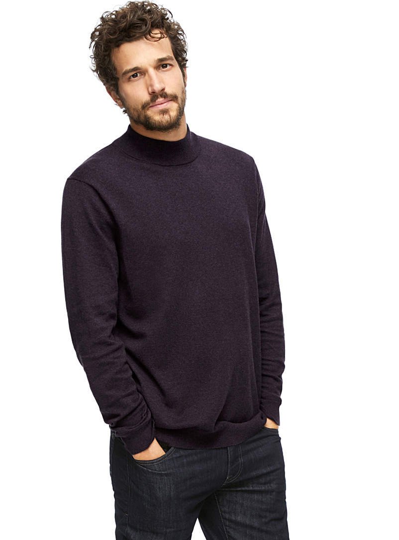 le-pull-col-montant