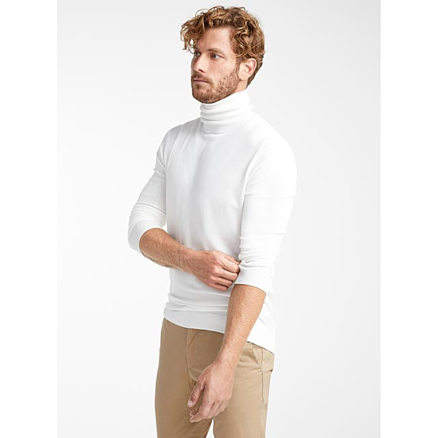 le-pull-col-roule