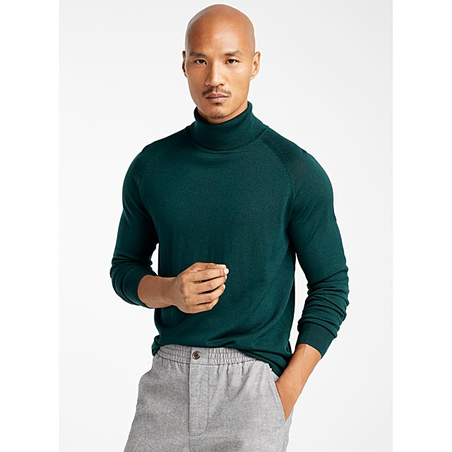 merino-wool-turtleneck