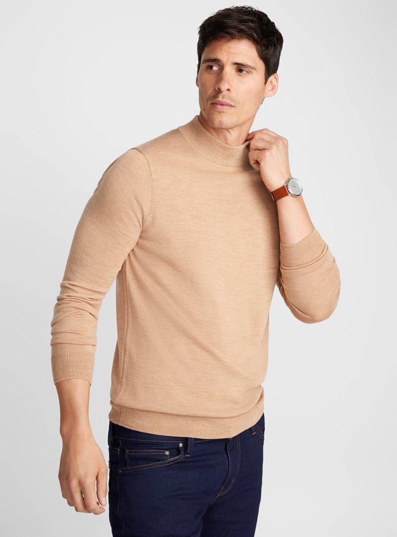 merino-wool-high-neck