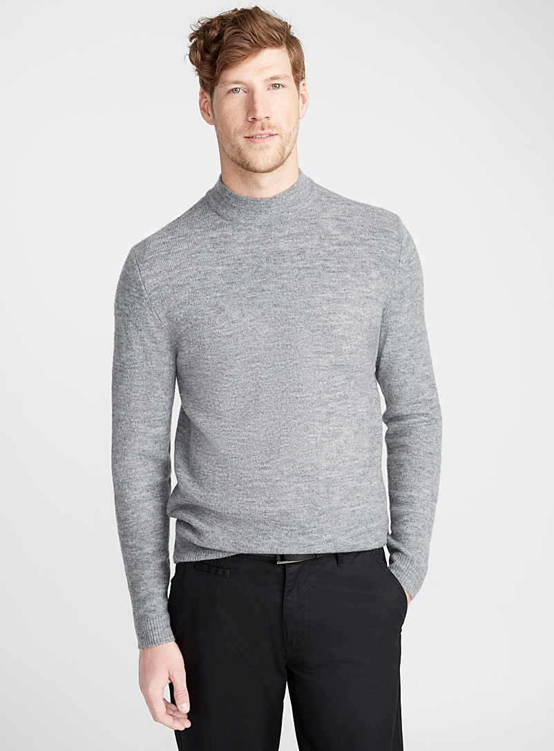 le-pull-col-montant-epure