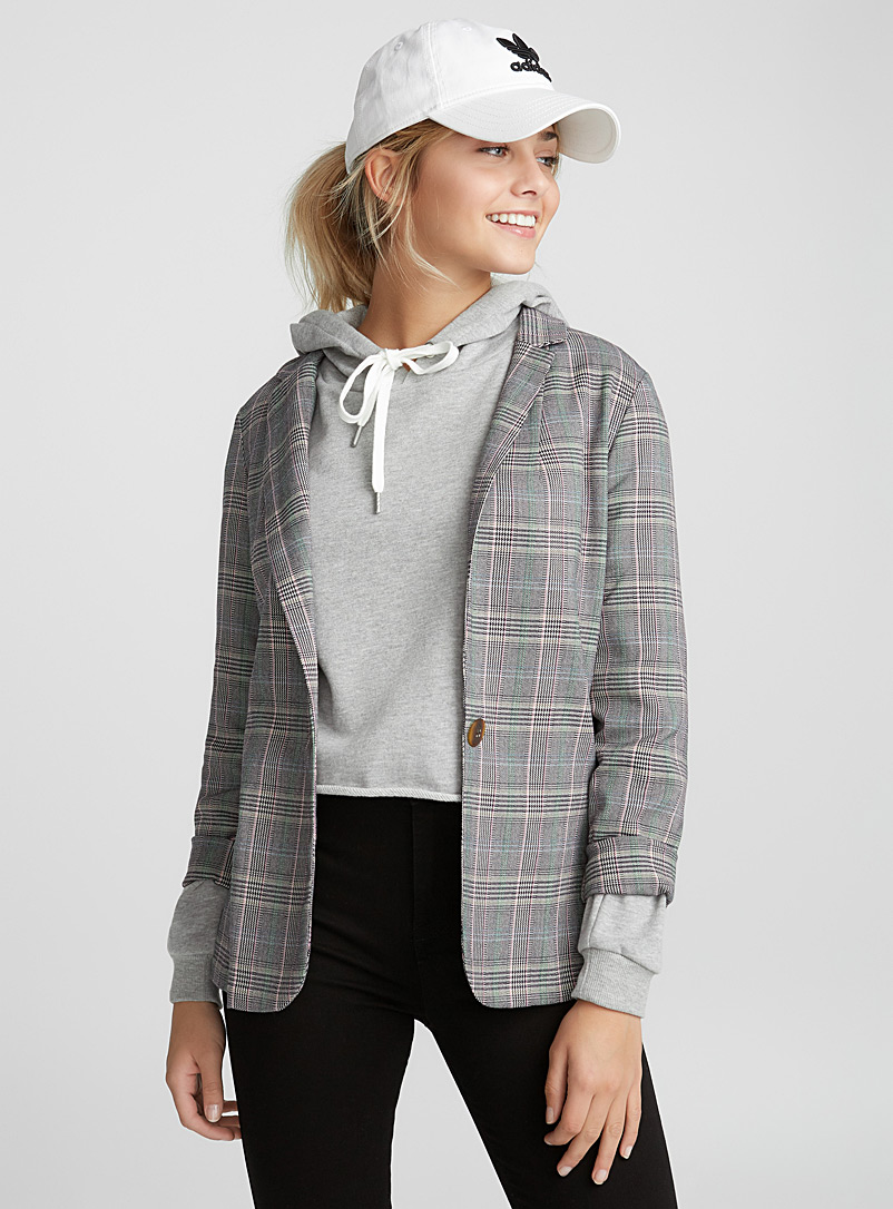 pastel-plaid-jacket