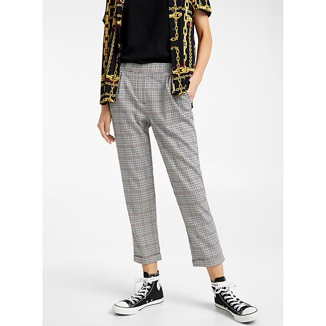 woven-ankle-length-pant