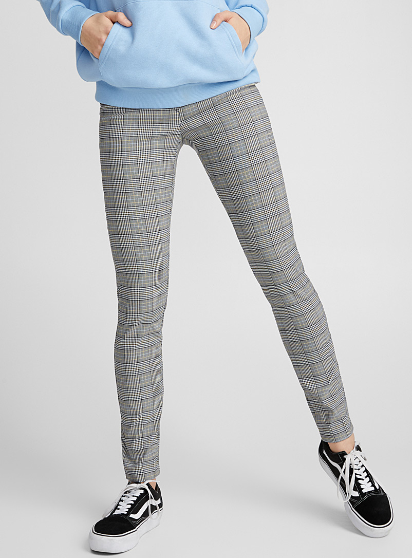 7b6fa74247bfc5 Shop Women's Leggings & Jeggings Online in Canada| Simons