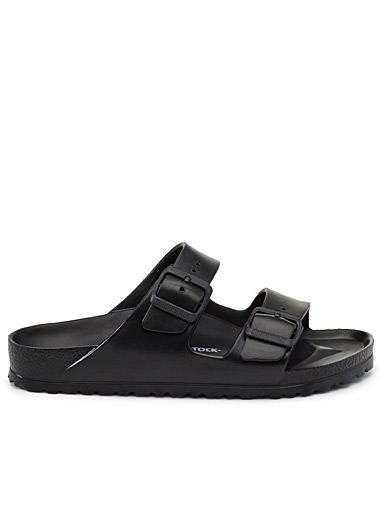 Arizona EVA sandals  Women