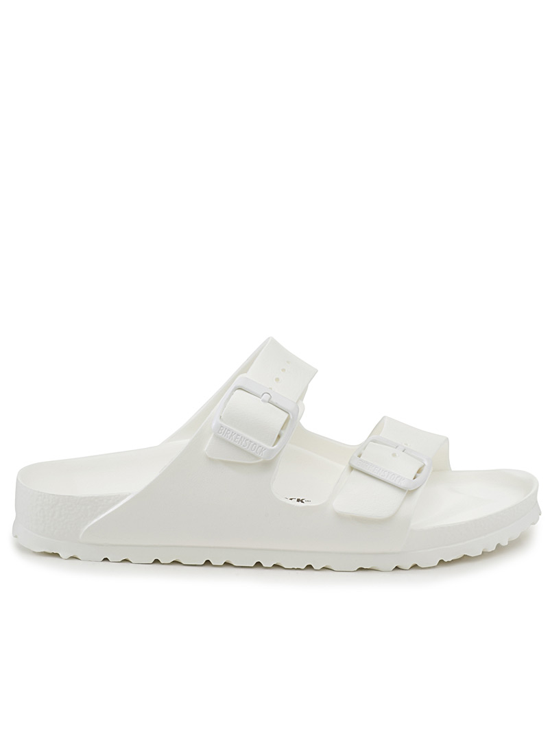 arizona-eva-sandals-br-women