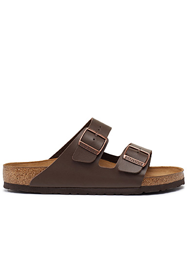 Arizona Birko-Flor sandals  Men