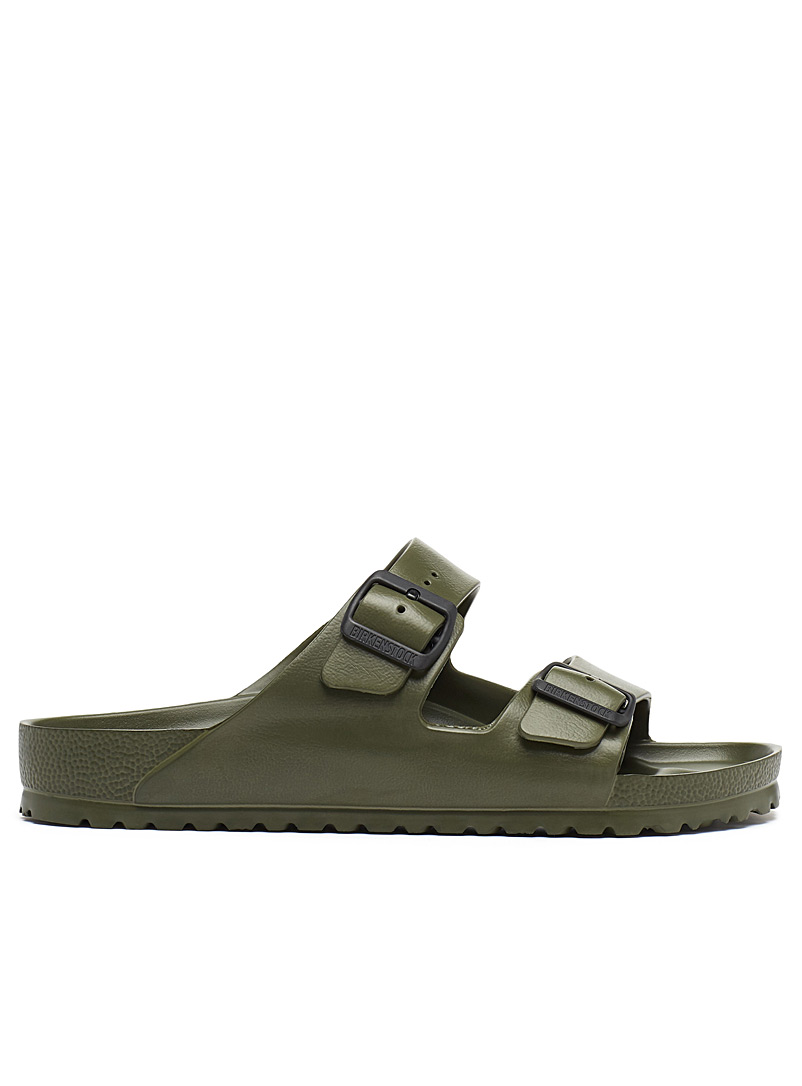 arizona-eva-sandals-br-men