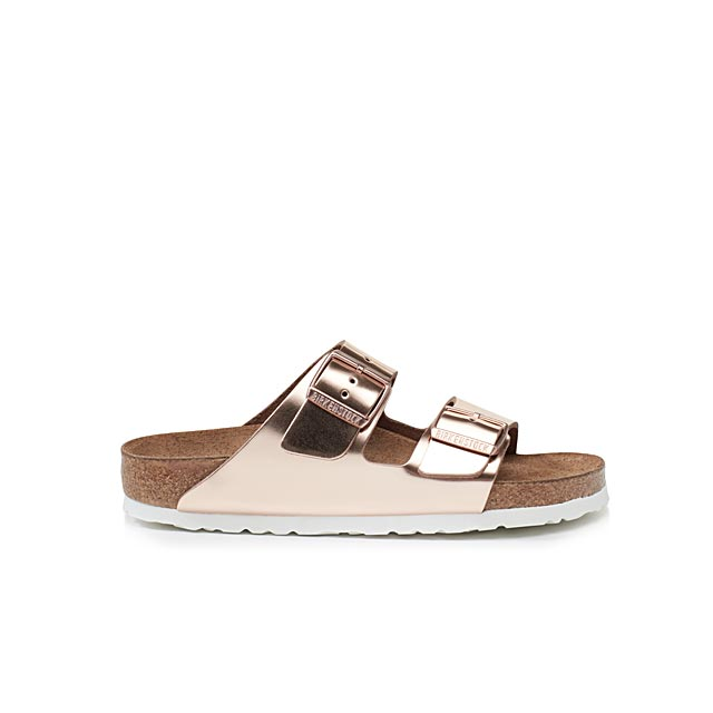 metallic-arizona-sandals-women