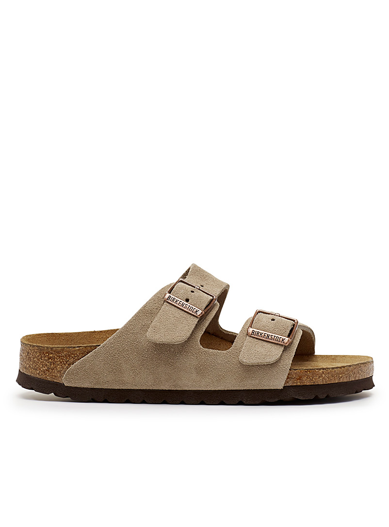 Birkenstock Shoes and Sandals – Simons Shoes