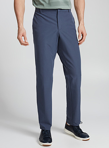 Le pantalon de golf stretch Flex