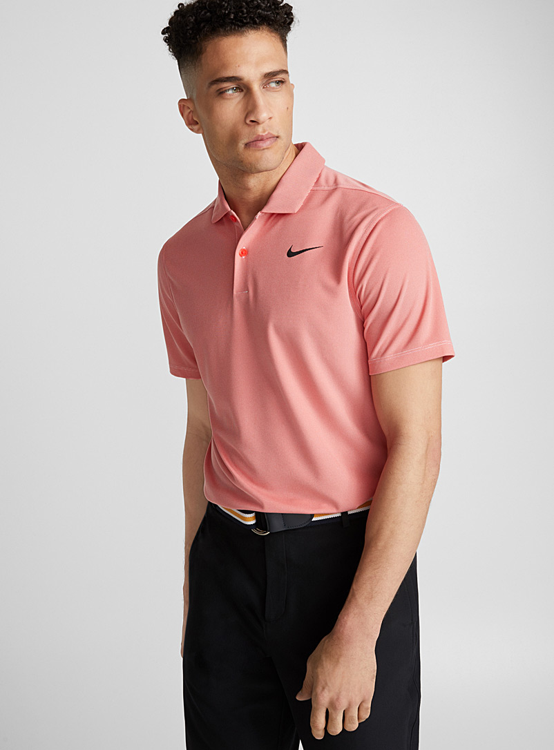 victory-textured-polo
