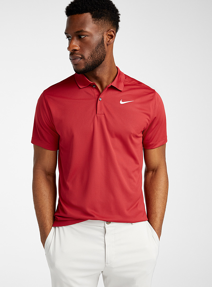 victory-logo-solid-polo