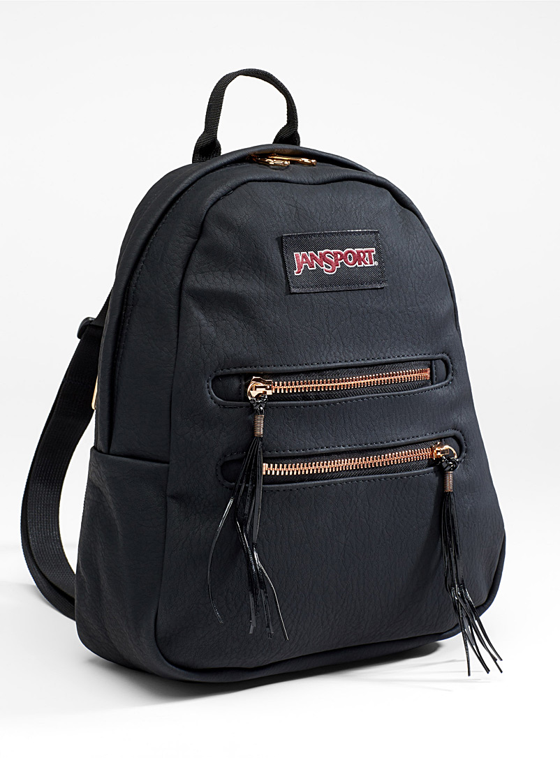 rose-gold-accent-backpack