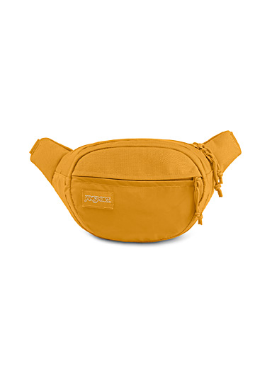 Mono Fifth Avenue belt bag