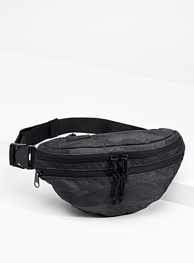 Oaktown belt bag