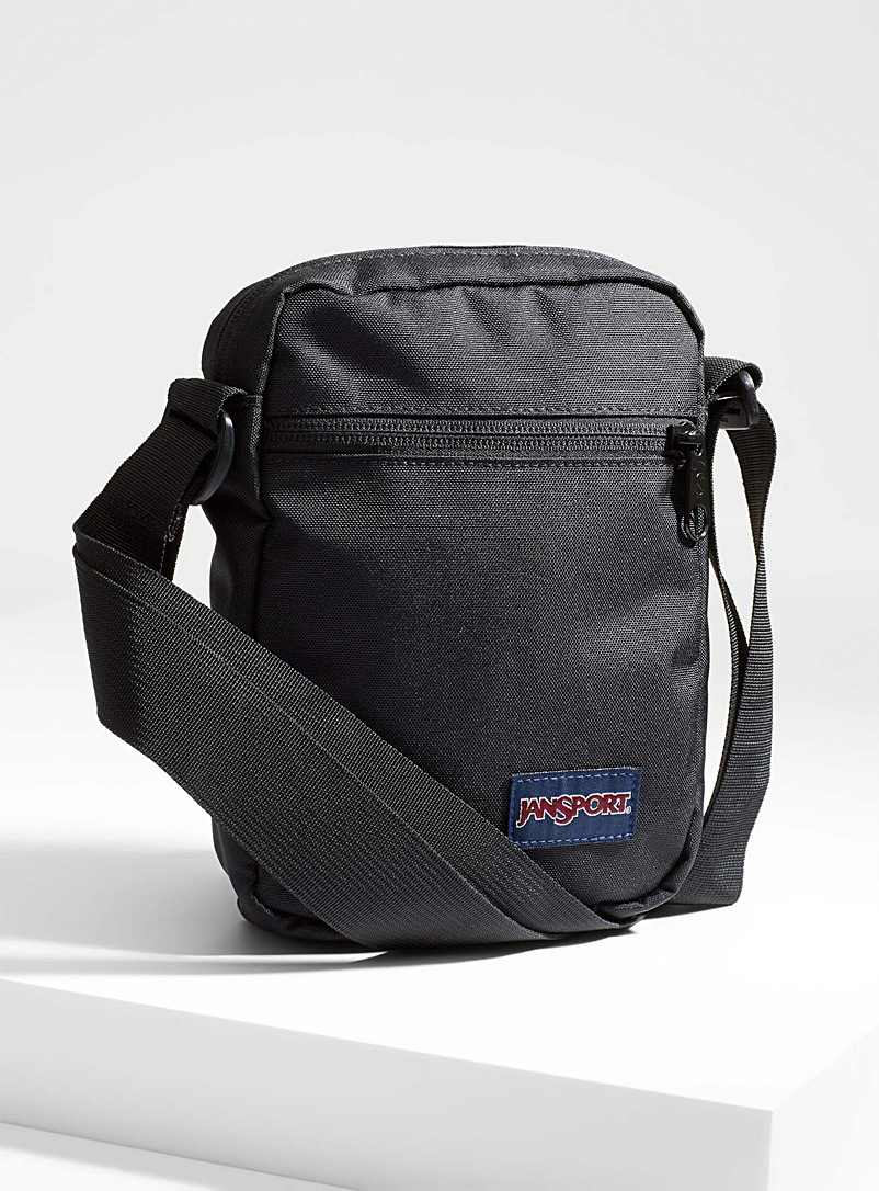 weekender-shoulder-bag