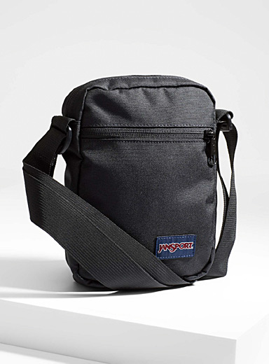 Weekender shoulder bag