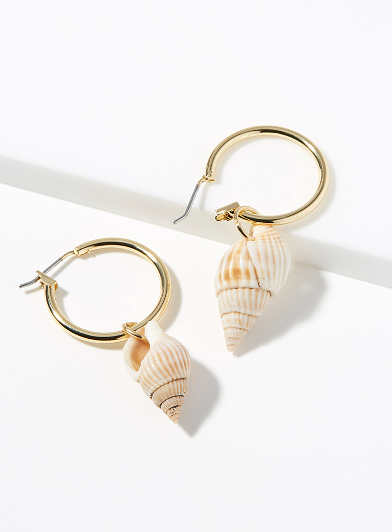 seashell-hoops