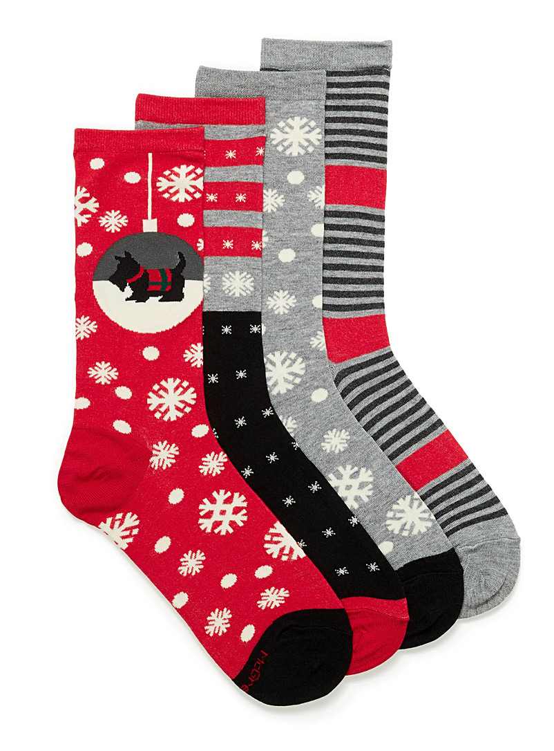 festive-dogs-socks-br-set-of-4