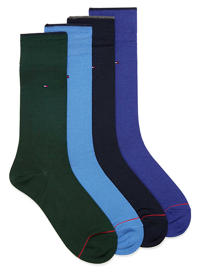 ultra-comfortable-dress-sock-4-pack