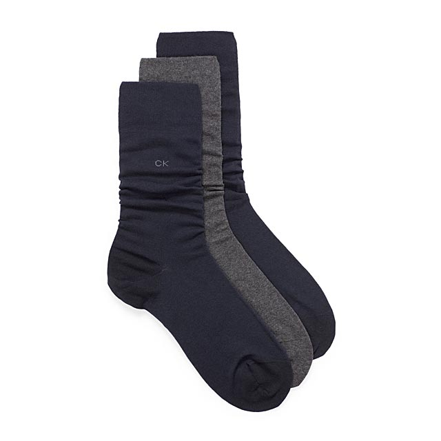 combed-cotton-sock-3-pack