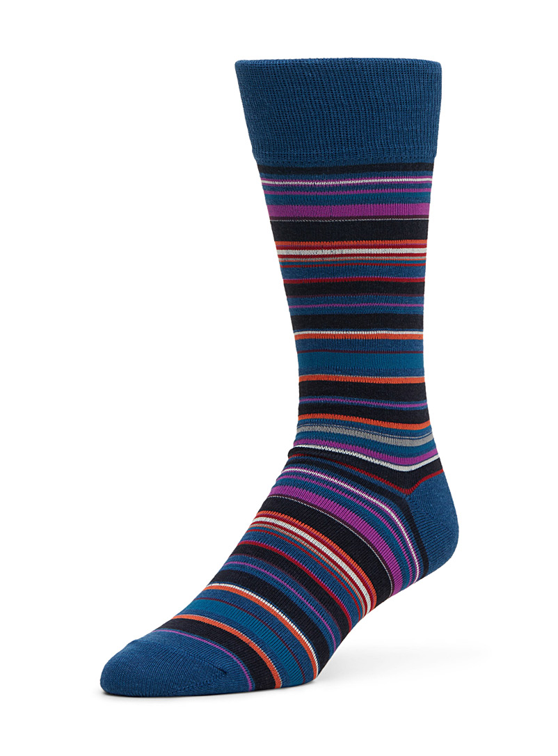 pop-stripe-sock