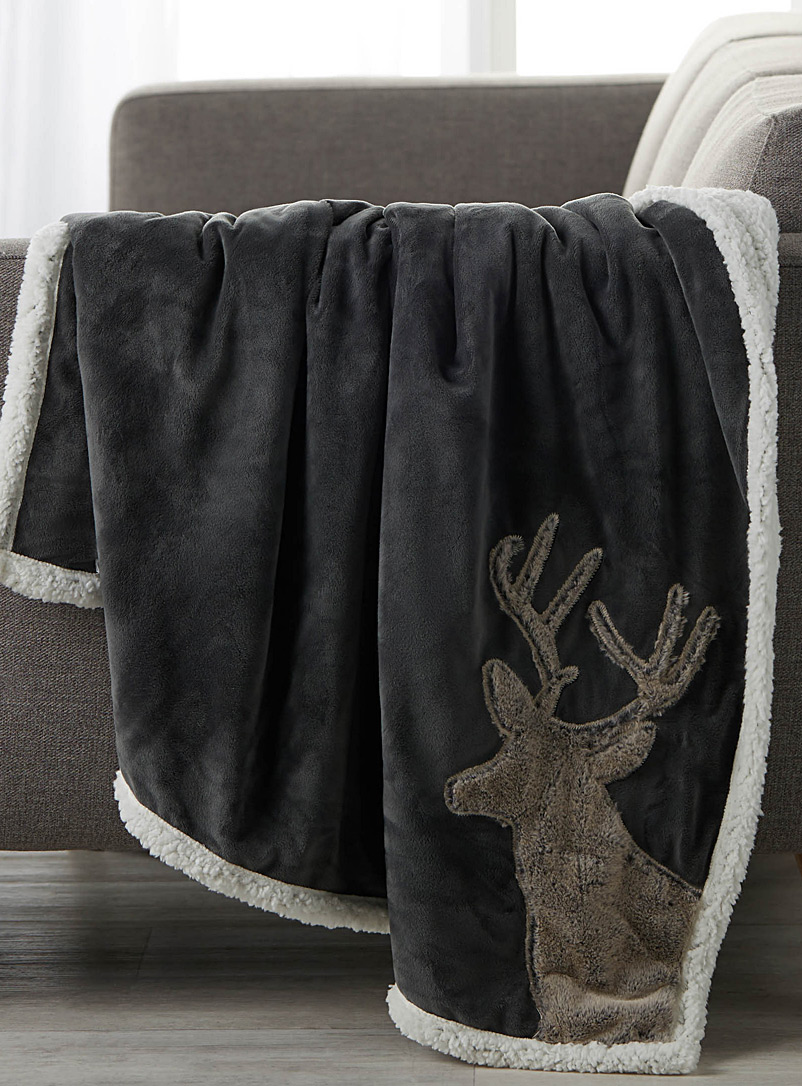 fur-applique-throw-br-50-x-70