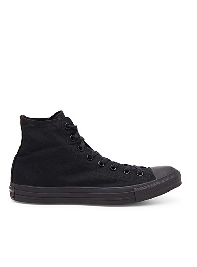 La bottine Converse Core Mono Hi <br>Homme