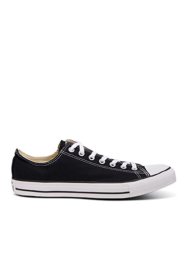 Converse Low Top Classic sneakers <br>Men