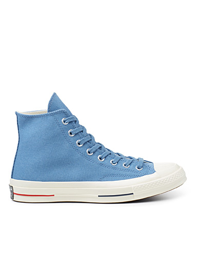 Le sneaker Chuck 70 Heritage Court High top <br>Homme