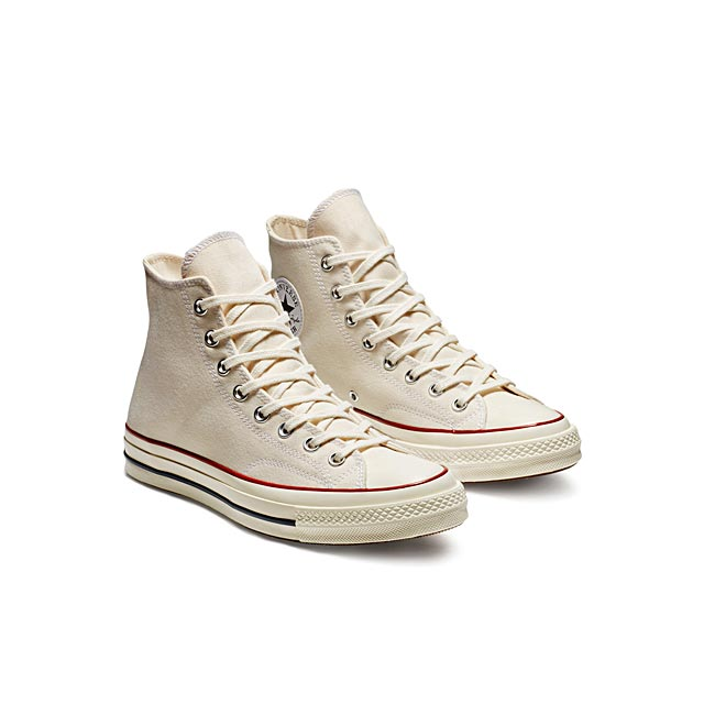 chuck-70-canvas-high-top-sneakers-men