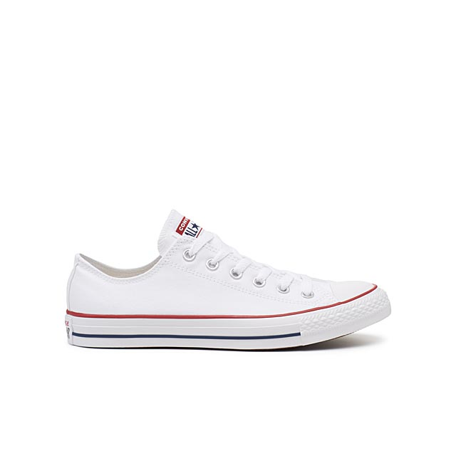 le-sneaker-chuck-taylor-all-star-low-top-blanc-homme
