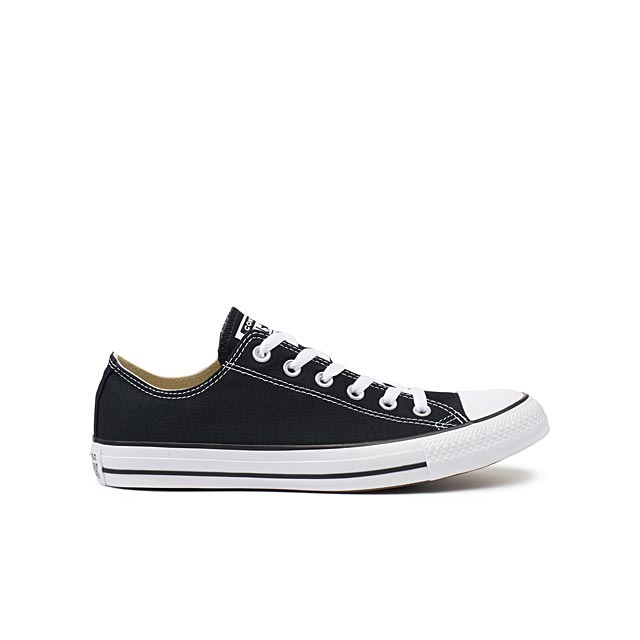 le-sneaker-chuck-taylor-all-star-low-top-noir-homme