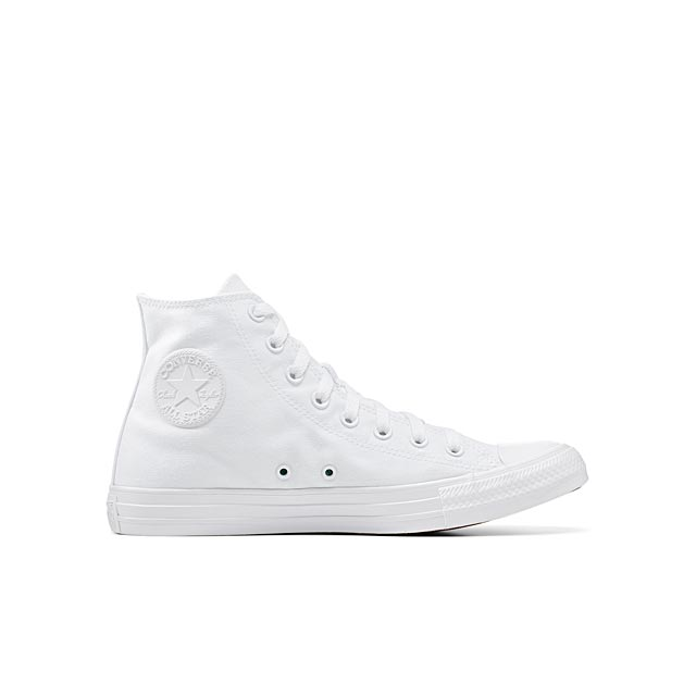 le-sneaker-chuck-taylor-all-star-high-top-monochrome-homme