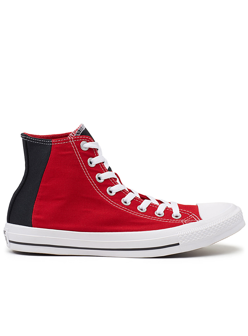 le-sneaker-chuck-taylor-all-star-high-top-deux-tons-br-homme