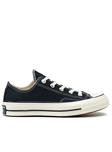 Chuck 70 Low Top sneakers <br>Women