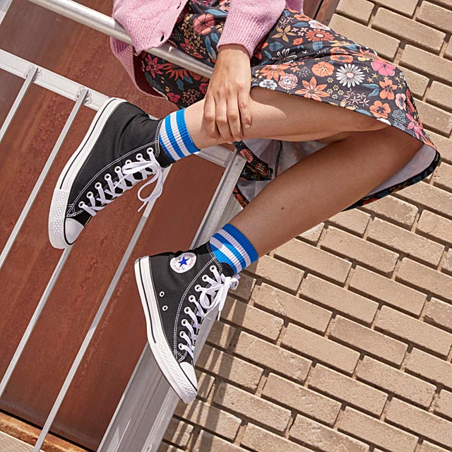 chuck-taylor-all-star-high-top-sneakers-women