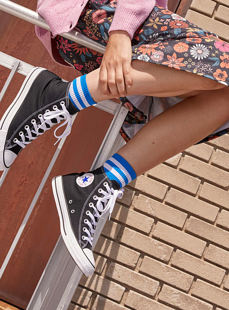 chuck-taylor-all-star-high-top-sneakers-br-women