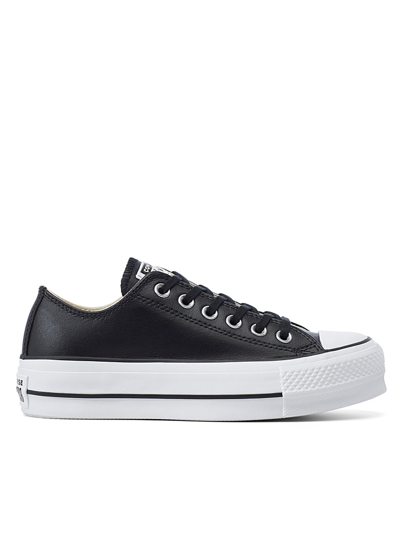 chuck-taylor-all-star-platform-sneakers-br-women