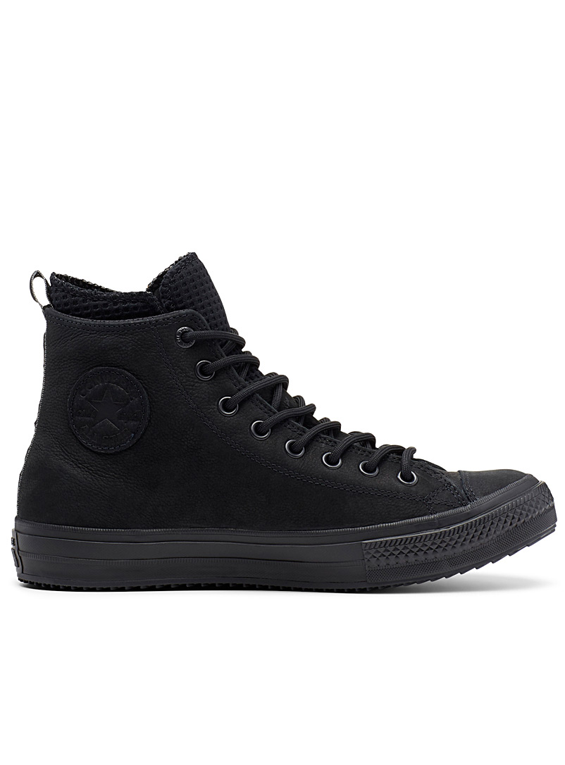 la-botte-sneaker-impermeable-chuck-taylor-all-star-br-homme