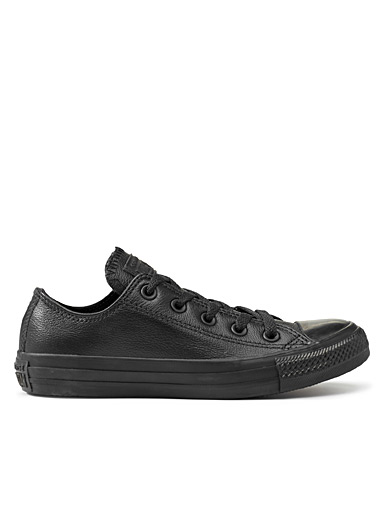 Chuck Taylor All Star Monochrome sneakers <br>Women