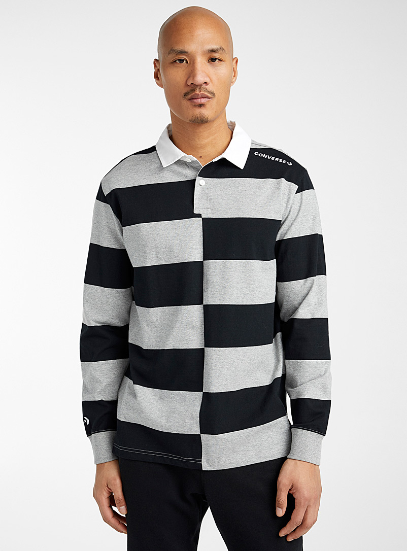 offset-stripe-rugby-polo