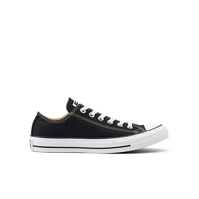 le-sneaker-chuck-taylor-all-star-ox-femme
