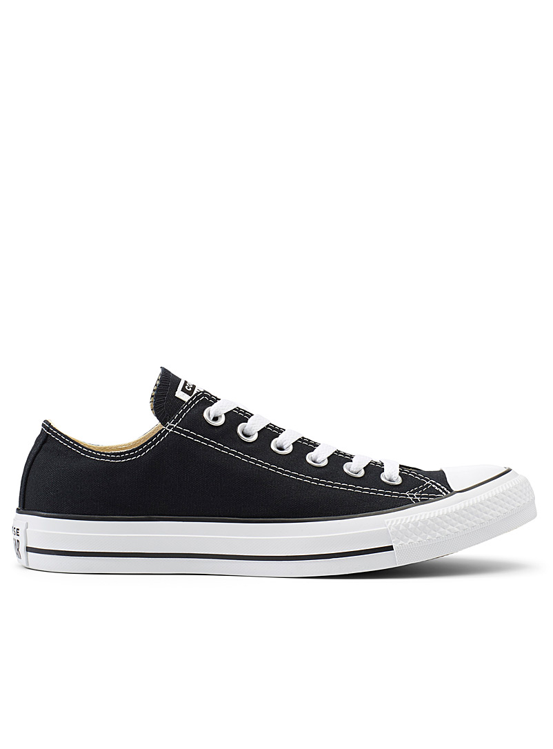 chuck-taylor-all-star-ox-sneakers-br-women