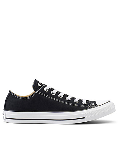 Chuck Taylor All Star OX sneakers <br>Women
