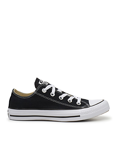Chuck Taylor OX sneakers <br>Women