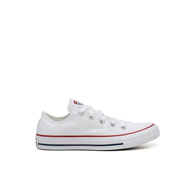 chuck-taylor-ox-sneakers-women